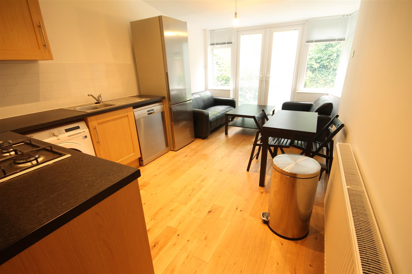 Copland Terrace Newcastle Upon Tyne, 4 Bedrooms  House Share ,To Let
